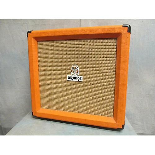 Orange Amplifiers AD15 Tube Guitar Combo Amp