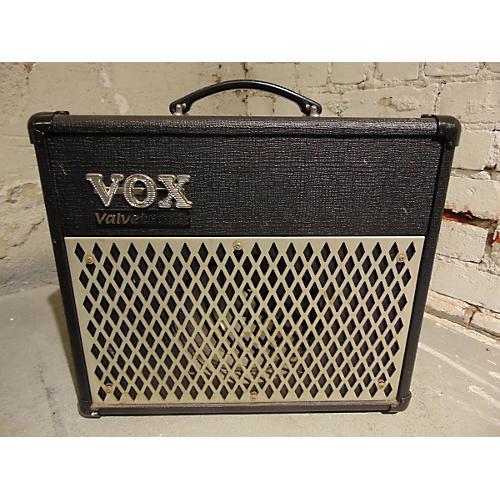 Vox AD15VT 1x15 15W Guitar Combo Amp