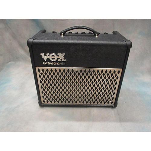 Vox AD15VT 1x15 15W Guitar Combo Amp-thumbnail