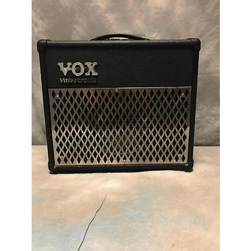 Vox AD15VT 1x8 15W Guitar Combo Amp