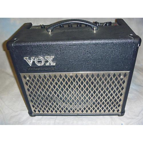 Vox AD15VT 1x8 15w
