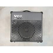 Vox AD15VT-XL Guitar Combo Amp