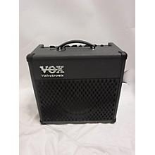 Vox AD15VTXL 1x8 15W Guitar Combo Amp