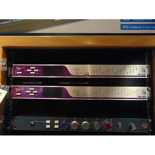 Apogee AD16X Audio Converter