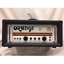 Orange Amplifiers AD200B 200W Tube Bass Amp Head