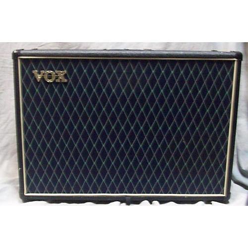 Vox AD212 Guitar Cabinet-thumbnail