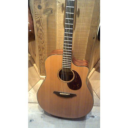 Breedlove AD25 Acoustic Guitar