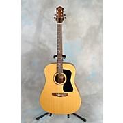Guild AD3 Acoustic Guitar