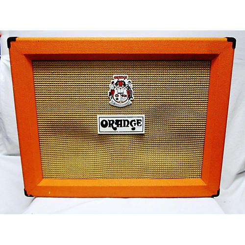 Orange Amplifiers AD30TC 30W 2x12 Tube Guitar Combo Amp-thumbnail