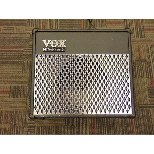 Vox AD30VT 1X10 30W Guitar Combo Amp-thumbnail