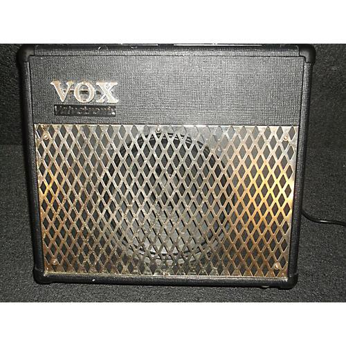 Vox AD30VT 1x10 30W Guitar Combo Amp