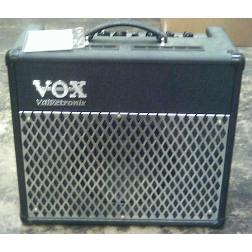 Vox AD30VT Guitar Combo Amp