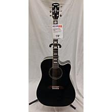 Alvarez AD4104C Acoustic Electric Guitar