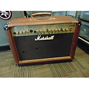 Marshall AD50R Acoustic Guitar Combo Amp