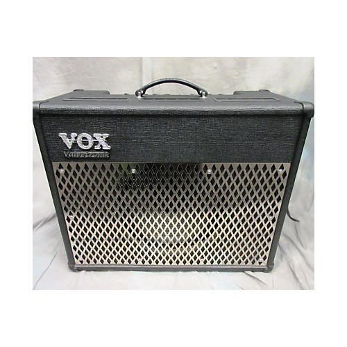 Vox AD50VT 1x12 50W Guitar Combo Amp-thumbnail