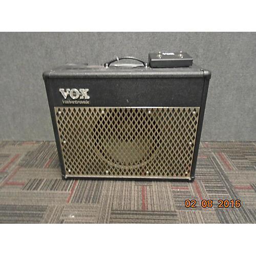 Vox AD50VT 1x12 Guitar Combo Amp-thumbnail