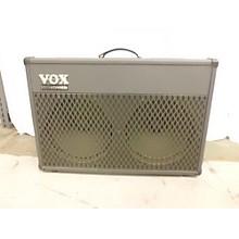 Amplivox AD50VT Guitar Combo Amp