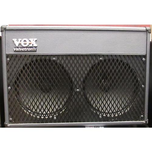 Vox AD50VT XL 2x12 50W Guitar Combo Amp