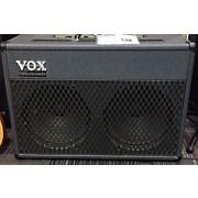 Vox AD50VTXL 2x12 50W Guitar Combo Amp