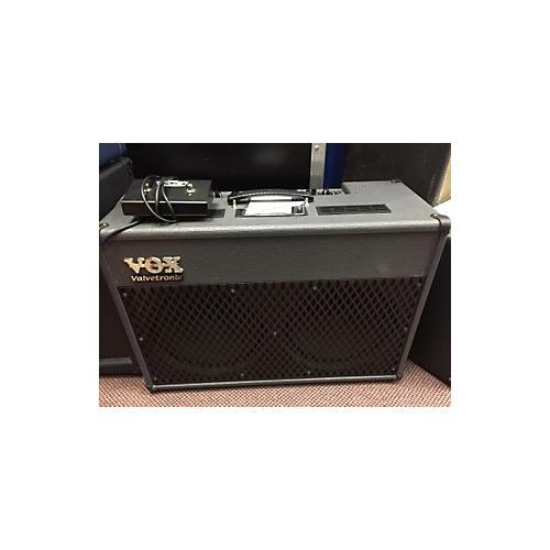 Vox AD50vtxl Guitar Combo Amp