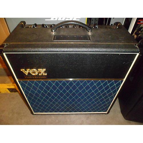 Vox AD60VT Guitar Combo Amp-thumbnail