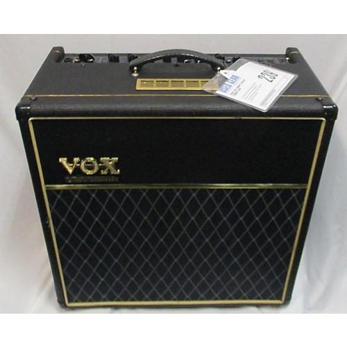 used vox ad60vt guitar combo amp guitar center. Black Bedroom Furniture Sets. Home Design Ideas