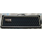 Vox AD60VTH Guitar Amp Head