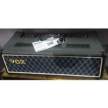Vox AD60VTH Solid State Guitar Amp Head