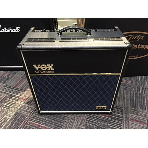 Vox AD60VTX Guitar Combo Amp-thumbnail