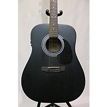 Cort AD810E Acoustic Guitar