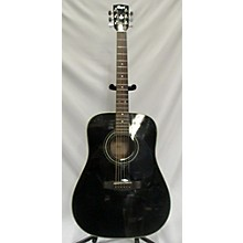 Cort AD870 Acoustic Guitar