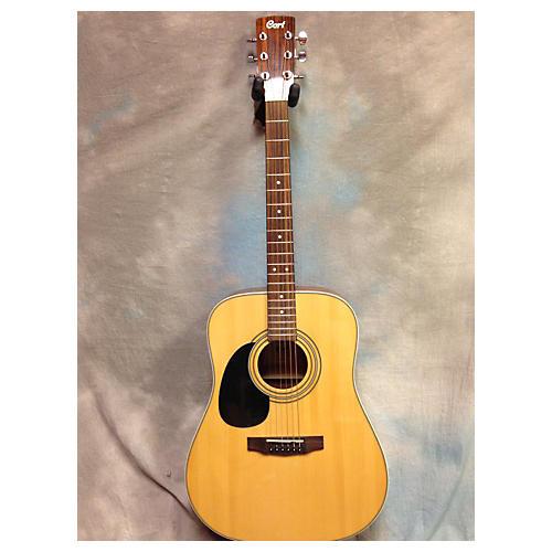 Cort AD870LH Acoustic Guitar