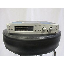 Lucid AD9624 Audio Converter