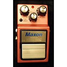 Maxon AD9Pro Effect Pedal