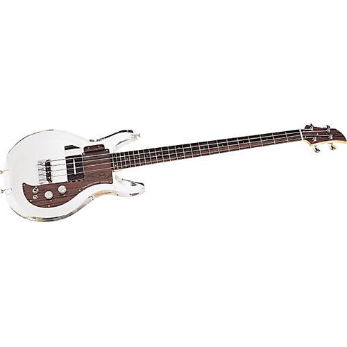 Dan Armstrong ADA4 Dan Armstrong Plexi Bass