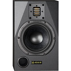 ADAM Audio P11A Powered Studio Monitor (P11A)