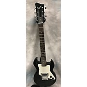 First Act ADAM LEVINE SIGNATURE Solid Body Electric Guitar