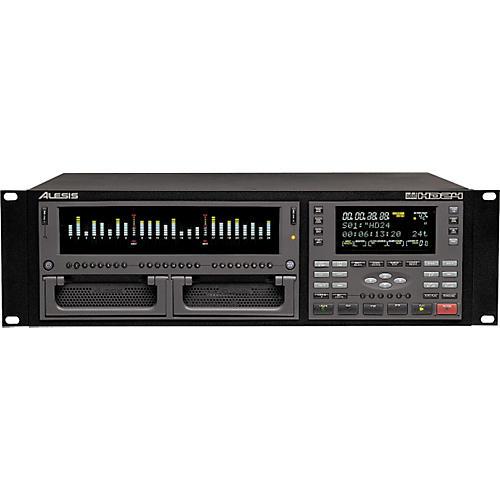 Alesis ADAT-HD24 Digital Recorder