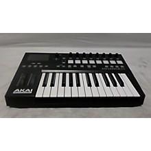 Akai Professional ADAVNCE 25 MIDI Controller