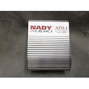 Nady ADI-1 Direct Box