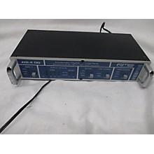RME ADI-4 DD Audio Converter
