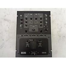 RME ADI4 DD Audio Converter