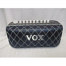 Vox ADIO AIR BS Bass Combo Amp