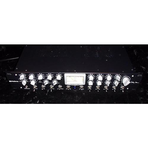 Presonus ADL700 Microphone Preamp-thumbnail
