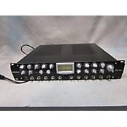 Presonus ADL700 Microphone Preamp