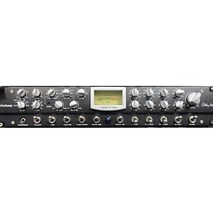 Pre-owned Presonus ADL700 Microphone Preamp by Presonus