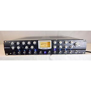 Pre-owned Presonus ADL700 Microphone Preamp by Presonus
