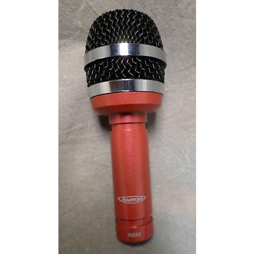 Avantone ADM Snare Microphone Drum Microphone