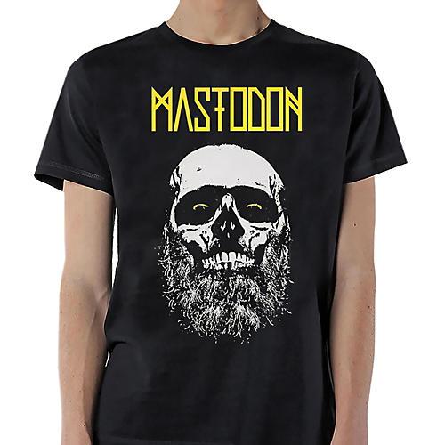 Mastodon ADMAT T-Shirt-thumbnail