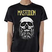 Mastodon ADMAT T-Shirt